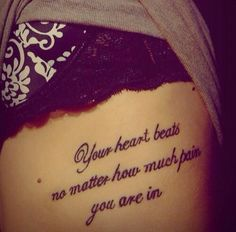 Tattoo Quotes For Lost Loved Ones Prêt à Taux Zéro