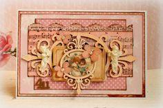 4U *Inkido  Imaginarium Design* - Scrapbook.com