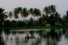 Kerala | Flickr - Photo Sharing!