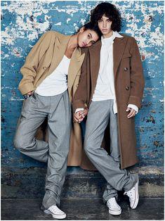 Vogue-May-2015-Editorial-Androgyny-Style-Fashion-Editorial-Imaan-Hammam-Naleye-Junior