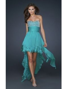 Shop La Femme evening gowns and prom dresses at Simply Dresses. Designer prom gowns, celebrity dresses, graduation and homecoming party dresses. High Low Prom Dresses, Prom Dresses For Sale, Cheap Evening Dresses, A Line Prom Dresses, Short Bridesmaid Dresses, Homecoming Dresses, Evening Gowns, Formal Dresses, Dress Prom
