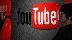 YouTube to release new app called YouTube Kids; will run on smartphones, tablets!!!!!!!!