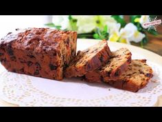 Fruitcake – Alcohol-Free, a kid-friendly cake that you can have the same day you bake it. Tastes just like the authentic fruitcake (may. Christmas Desserts, Christmas Baking, Quick Fruit Cake, Cheesecakes, Cake Recipes, Dessert Recipes, Cake Baking Pans, Homemade Sweets, Brownie Cake