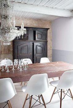 187 best fabulous furniture images chairs arredamento antique rh pinterest com