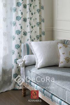 PXXT131-draperie-alb-albastru-verde-floral-perdea-clasic.jpg (600×900)