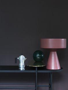 Stylist: Silje Aune Eriksen Photographer: Anne Bråtveit Stylists, Home Decor, Decoration Home, Room Decor, Interior Design, Home Interiors, Fashion Designers, Interior Decorating