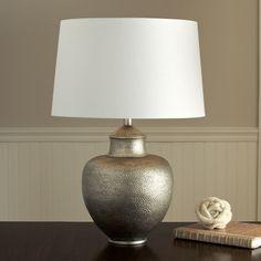 Found it at Joss & Main - Rupert Table Lamp
