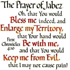 I believe God is going to honor my prayer as He did Jabez <br>#NowFaithIs  #FaithingIt  #ThankYouJesus