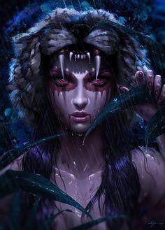https://cdn1.artstation.com/p/assets/images/images/002/308/017/large/casper-hansen-hunteress-lq.jpg?1460058810