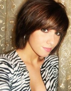 50 Different Types of Bob Cut Hairstyles to try in 2015 | http://hercanvas.com/different-types-of-bob-cut-hairstyles-to-try-in-2015/ #BobCutHairstylesStraight