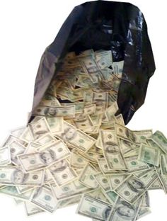 Top counter money, which is the largest online money shop. Buy undetectable counterfeit money online with best rates. Money On My Mind, Show Me The Money, Make Money Online, How To Make Money, Jackpot Winners, Mo Money, Cash Money, Cash Cash, Money Bags