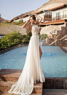 bridal dress duisburg hochzeitskleider 5 besten