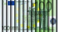 Editoria digitale a pagamento... CeNTo euRo e Vi SoLLeVeRò iL MoNDo