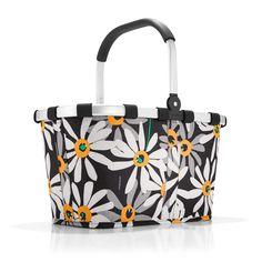 Reisenthel Shopping carrybag margarite