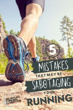 Want to be a better runner? It takes so much more than just making sure you complete your workouts. Make sure you aren't making these 5 non running mistakes that might completely sabotage your training. Running Humor, Running Motivation, Running Workouts, Running Tips, Song Workouts, Running Songs, Cheer Workouts, Running Routine, Workout Music