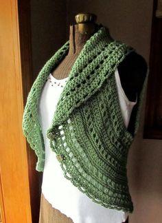 crochet patterns | Crochet Ladies ... by LazyTcrochet | Crocheting Pattern