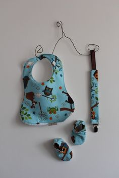 Perfect for our little boys ;) by Nina Rosa