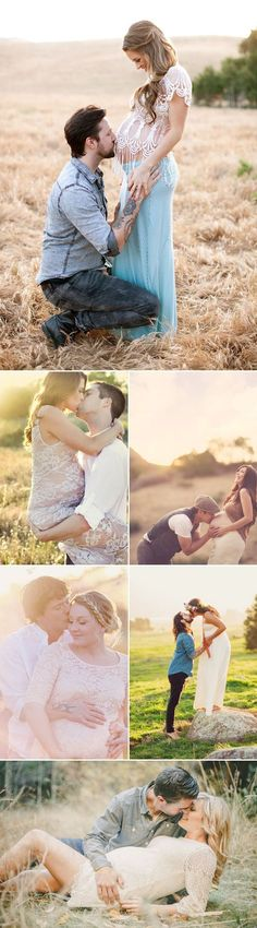 Wedding photography poses with kids baby photos Super ideas Outdoor Maternity Photos, Maternity Poses, Maternity Portraits, Maternity Pictures, Pregnancy Photos, Maternity Photography, Photography Poses, Wedding Photography, Photography Lighting