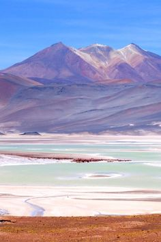 The Atacama Desert in Chile is an incredible place. Check out these incredible travel photography destinations in San Pedro de Atacama and its surrounds. Landscape Photography, Nature Photography, Travel Photography, Adventure Photography, Street Photography, Places To Travel, Travel Destinations, Places To Visit, The Journey