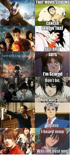 For every failure anime movie, there is always an anime movie success!