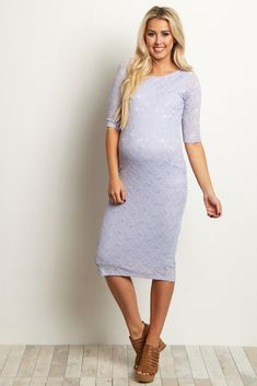 8fbda9fcd90a2 29 Best Preggers clothes images | Maternity clothing, Maternity ...