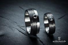 Goldschmiede Gabriela Angehrn :: WedMap Rings For Men, Gold, Silver Rings, Wedding Rings, Engagement Rings, Jewelry, Enagement Rings, Men Rings, Jewlery