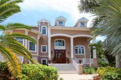 Homes Condos Vacation Rentals Pinterest Resorts Anna