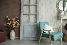 The Best Shabby Chic Furniture Interior Design Ideas Decor, Furniture, Italian Furniture, Retro Room, Shabby Chic Interiors, Cool Furniture, Luxury Italian Furniture, Shabby Chic Furniture, Old Doors