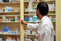 Infarmed diz que utentes pouparam 50 milhões de euros em medicamentos este ano