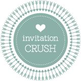 Invitations for Weddings