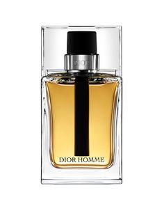 Robert Pattinson, le nouvel homme de Dior http://www.vogue.fr/beaute/buzz-du-jour/diaporama/robert-pattinson-le-nouvel-homme-de-dior/13839#!2