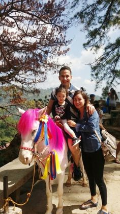 (Updated as of 5 February Our road trip to Baguio from Cavite/Manila over the weekend was loaded of fun and activities. We get to see and do as much stuff as a family while enjoying its cool weather. Baguio, Manila, More Fun, Philippines, Road Trip, Activities, Park, Travel, Viajes