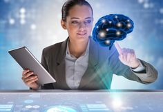 What Is Machine Learning - A Complete Beginner's Guide In 2017 https://www.forbes.com/sites/bernardmarr/2017/05/04/what-is-machine-learning-a-complete-beginners-guide-in-2017/?utm_campaign=crowdfire&utm_content=crowdfire&utm_medium=social&utm_source=pinterest