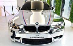 BMW M3..... yolların şeffaf delisi..... H.t@n.