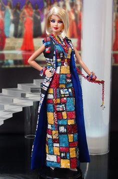 Barbie Miss, Barbie And Ken, Beautiful Barbie Dolls, Vintage Barbie Dolls, Barbie Basics, Barbie Collection, Barbie World, Barbie Friends, Barbie Clothes