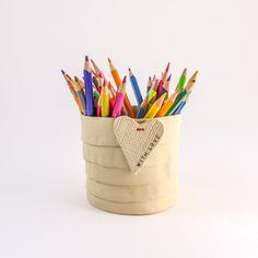 https://www.etsy.com/listing/190506385/ceramic-tumbler-handmade-for-pencils?ref=shop_home_active_24