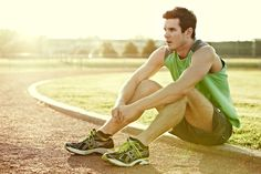 Mens Fitness | Matt Hawthorne Photography | 2013 on the Adweek ...