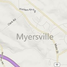 2838 Canada Hill Rd, Myersville, MD 21773 - Foreclosure - Zillow