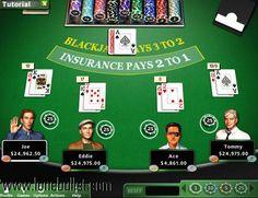 Hoyle casino 2010 trainer online casino spiele kostenlos spielen
