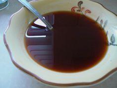 Easiest Teriyaki Marinade Ever - Use With Vegan Meat or Vegan Jerky