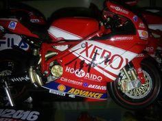 Moto Ducati, Motorcycle, Hokkaido, Motorcycles, Motorbikes, Choppers