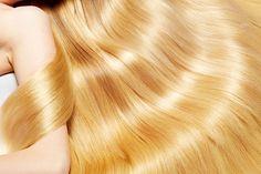 Blonde Hair Vector, Straight Hairstyles, Cool Hairstyles, Hair Straightener And Curler, Wholesale Hair, Photoshop, Hair Transplant, Hair Loss Treatment, Shiny Hair