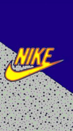 Glitch Wallpaper, Nike Wallpaper, Apple Watch Nike, Brain, Wallpapers, Backgrounds, The Brain, Wallpaper