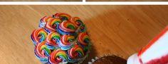 decoration-rainbow-frosting-1