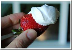 Coconut Cream in the Ninja Blender | Test Kitchen Tuesday