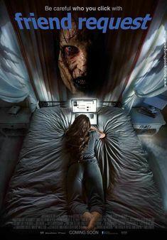 friend request full movie download hd