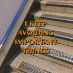 Uploaded by Shan ♡. Find images and videos about quotes, vintage and grunge on We Heart It - the app to get lost in what you love. Aesthetic Header, Retro Aesthetic, Quote Aesthetic, Orange Aesthetic, Aesthetic Images, Intp, Signes Zodiac, My Vibe, 90s Nostalgia