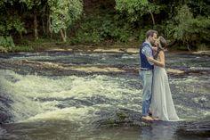 Fotografo Luis Baroni _ Pre-wedding _ Assessoria Flor de Lis