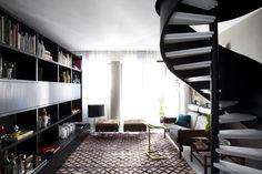 Maurício Arruda, Arquitetura e Design - arkpad