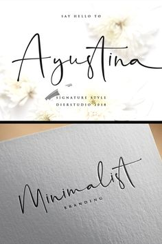 A fashionable and natural handwriting font with some fun impression. You can use this font for any kind of design such as signature logos, branding projects, wedding designs, social media posts, headlines. Logo Fonts Free, Best Fonts For Logos, Brand Fonts, Cool Fonts, Script Fonts Free, Fun Fonts, Cursive Fonts, Typography Fonts, Wedding Logo Design